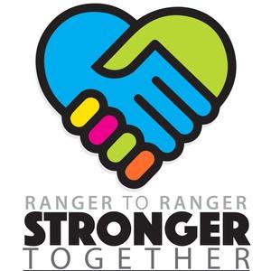 17-18StrongerTogether_Logo_square.jpg