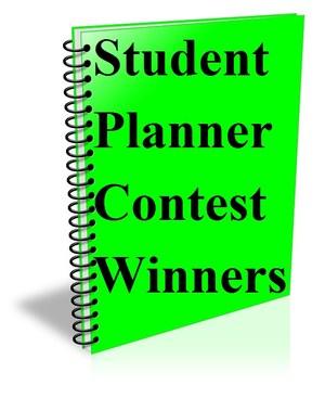Planner3.jpg