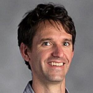 Dasch Houdeshel's Profile Photo