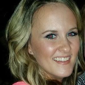 Lindsay Gunter's Profile Photo