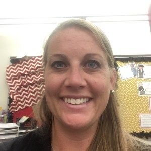 Jennifer Reffner's Profile Photo