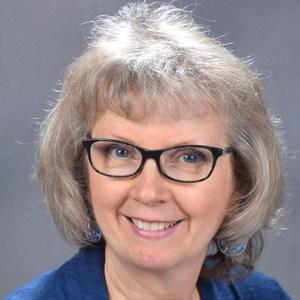 Shirley Maddox's Profile Photo