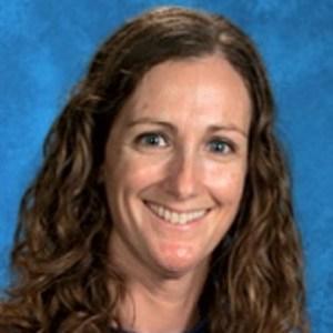 Erin Rucker - Principal's Profile Photo