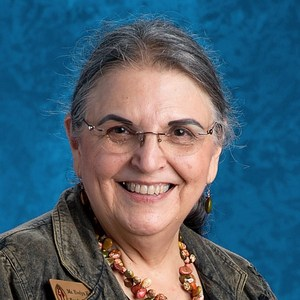 Evelyn Kompier's Profile Photo