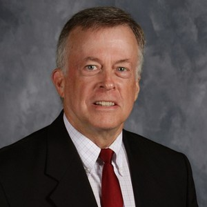 Thomas Cummings's Profile Photo
