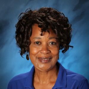 Gwen Dickerson's Profile Photo