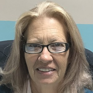 Pam Klodginski's Profile Photo