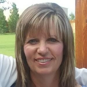 Paula Randolph's Profile Photo