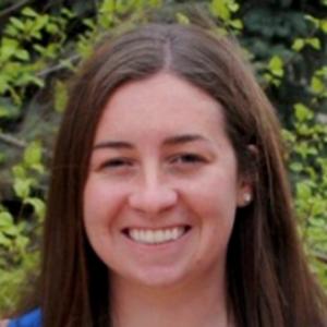 Megan Laedtke's Profile Photo