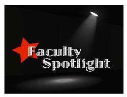 Faculty Spotlight.jpg