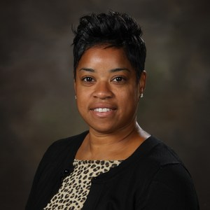 Deneille Polk's Profile Photo
