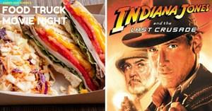 food truck movie night.jpg