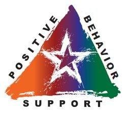 Positive-Behavior-Support1.jpg