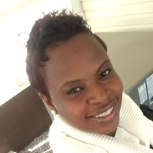 Falon McBride's Profile Photo