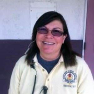 Francisca Romero's Profile Photo