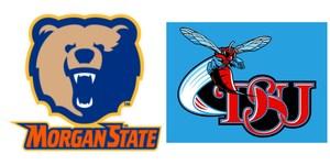 college logos.jpg