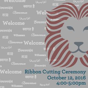 invite ribbon cutting.png