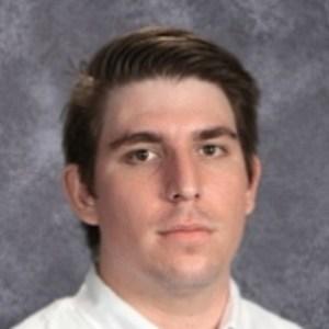 Dylan Bowman's Profile Photo