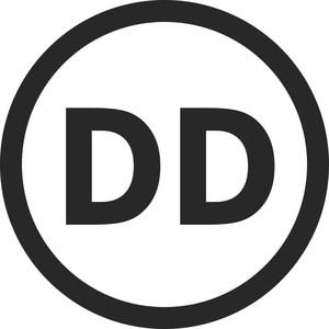 Circle DD.jpg