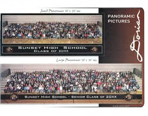 Senior Panoramic Pictures_Page_1.jpg