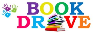 book_drive.jpg