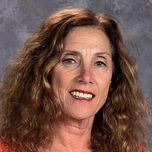 Ruth Rassler's Profile Photo