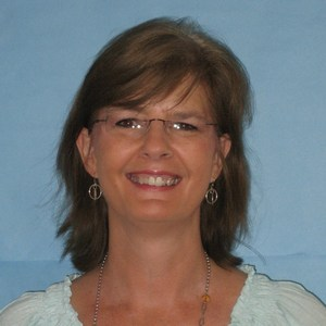 Mrs. Brenda  Morton`s profile picture