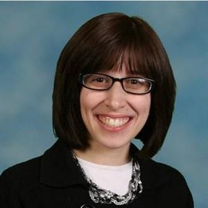 Tehilla Ben-Ari's Profile Photo