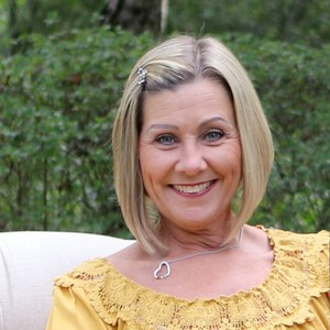Lori Cullum's Profile Photo