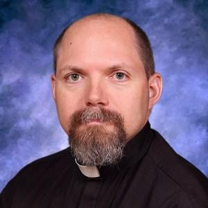 Brian Ditullio's Profile Photo