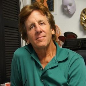Otto Layman's Profile Photo