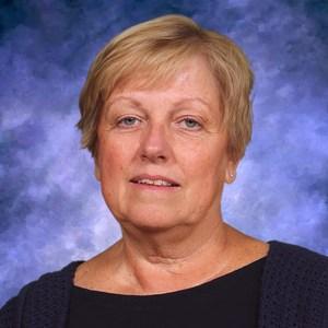 Mary Margarum's Profile Photo
