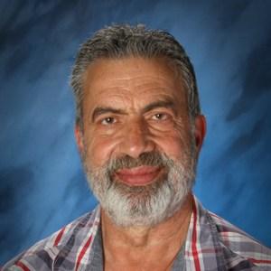 Stanley Schoener's Profile Photo