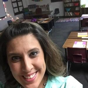 Jessica Diffee's Profile Photo