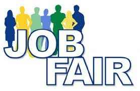 Job Fair Featured Photo