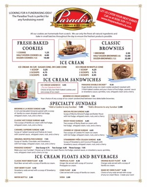 Paradise Cookies and Ice Cream Menu.jpg