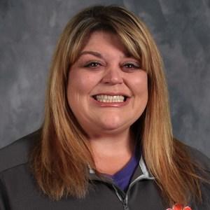 Karen Cameron's Profile Photo