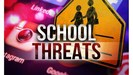School threats