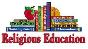 religious_ed.jpg