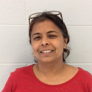Rita Fernandes's Profile Photo