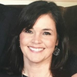 Darla Dorsey's Profile Photo