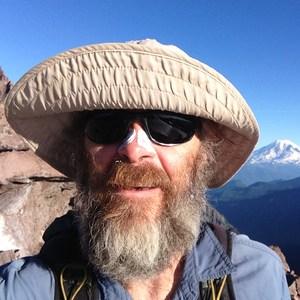 Mark Kamin's Profile Photo