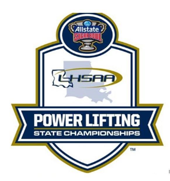 LHSAA State