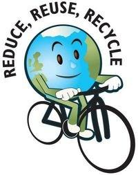 recyclingrebecca_blacklogo_o_large-50.jpg
