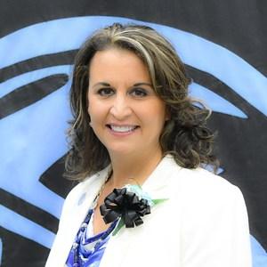 Amy Arcurio's Profile Photo