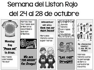 RRW Spanish.jpg