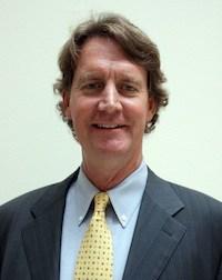Jim Hitzelberger
