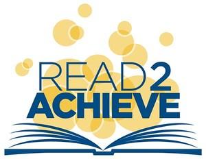 read-to-achieve-web.jpg
