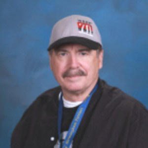 Steve Hines's Profile Photo