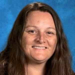 Catherine Bowes's Profile Photo